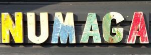 van Numaga logo beaglehuis